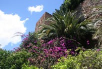 alcazaba_malaga_3