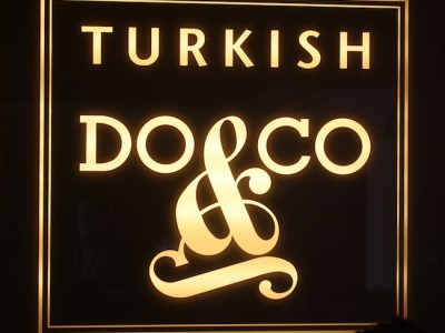 turkish Do & Co