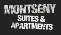Montseny Suites