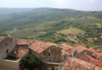 motovun