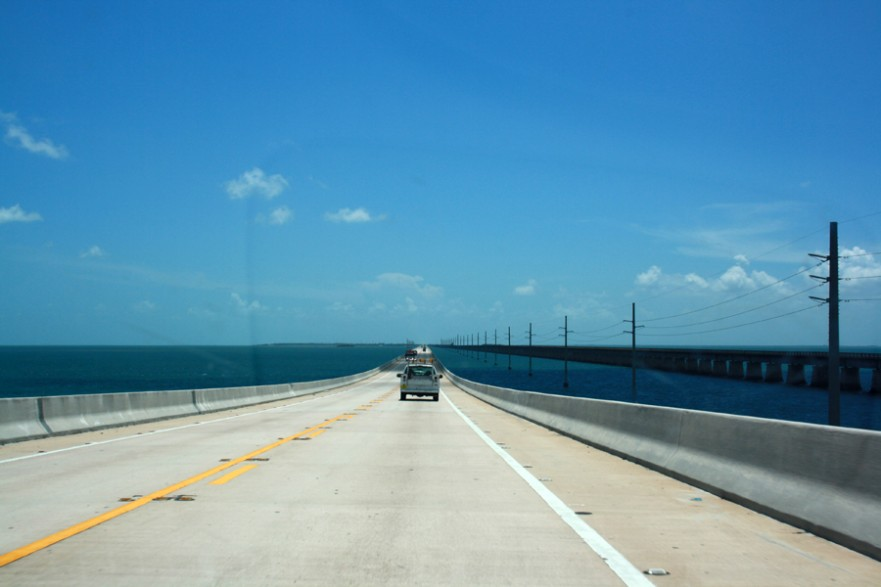 carretera key west
