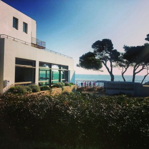 hostal_spa_empuries