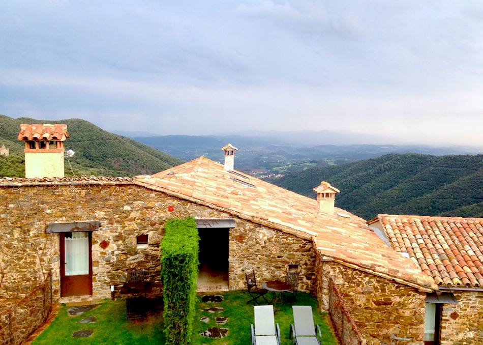 can-cuch-hotel-montseny-10