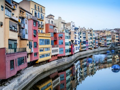 girona-featured