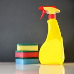 cleaning-268134_960_720