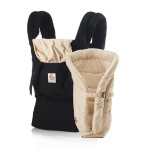 ergobaby-cojin-reductor-pack-camel