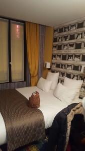 sacha-hotel-paris