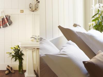 Hotel Praktik Metropol Madrid