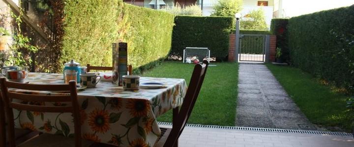 casa_con_jardin