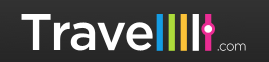 logo travelllll.com