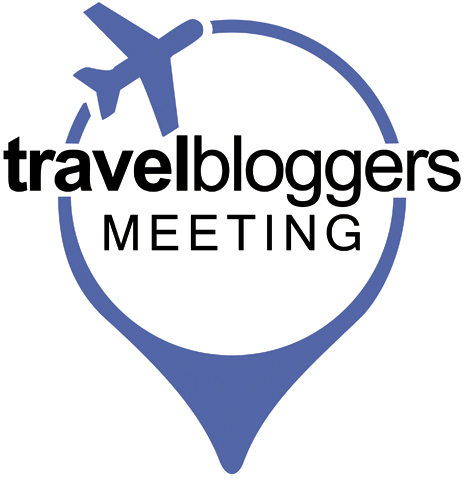 travel-bloggers-meeting