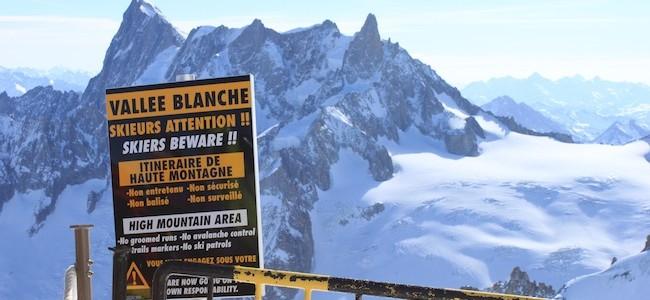 ValleBlanche_montblanc
