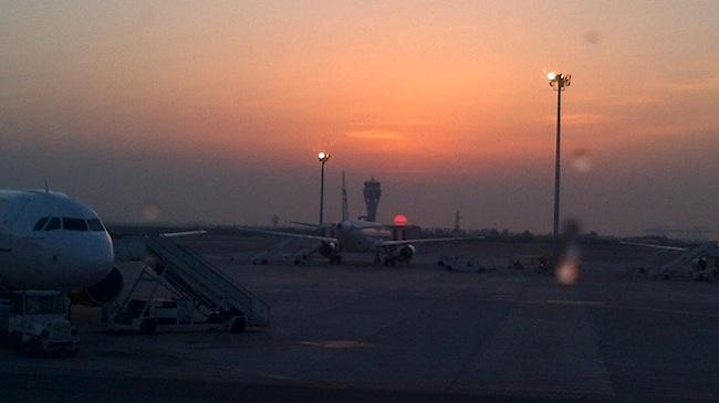 aeropuerto prat