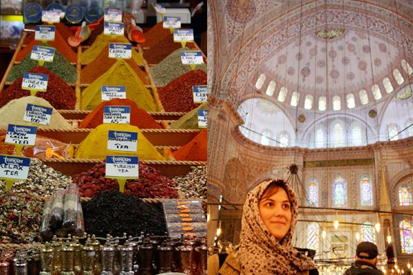 viaje_istanbul