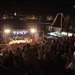 Festival Lent Glavni oder na Dravi - Maribor2012.eu