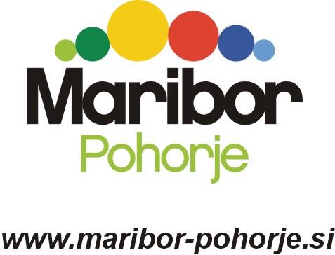 Logo_MARIBOR-POHORJE