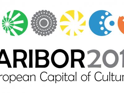 maribor2012 logo