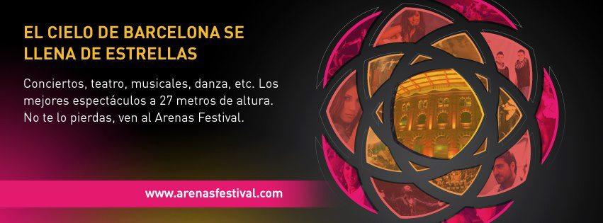 arenas_festival