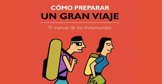 gran_viaje_libro