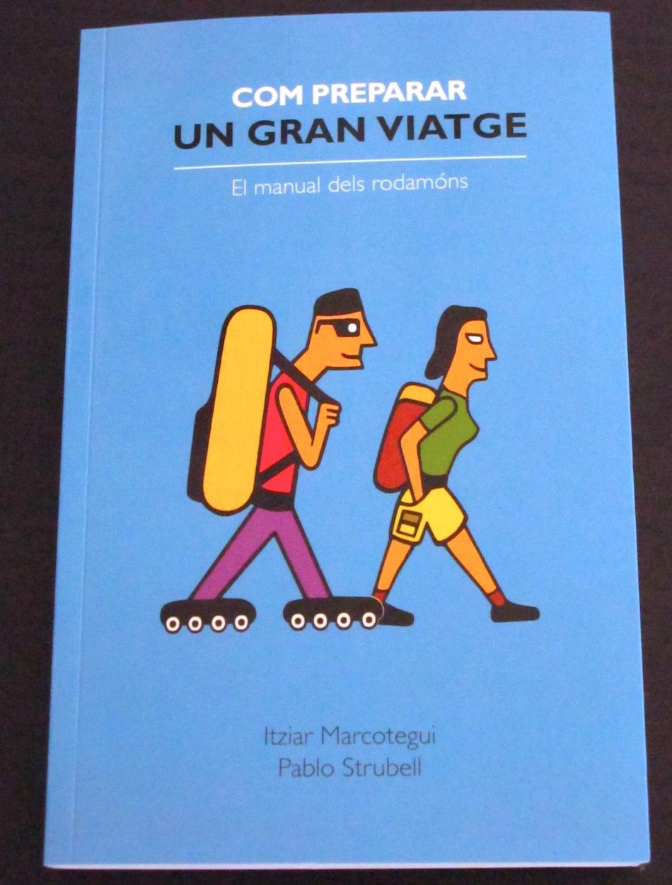 ungranviatge