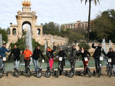 bikeboard_barcelona