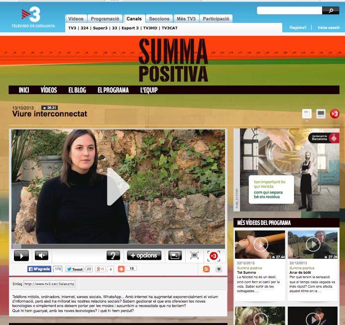 Captura de pantalla 2014-10-12 a les 14.31.03