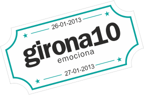 girona10-logo