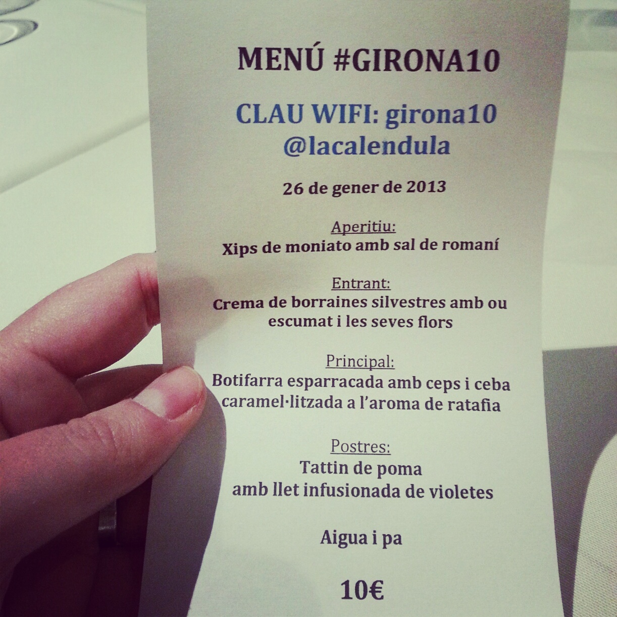 menu-girona10