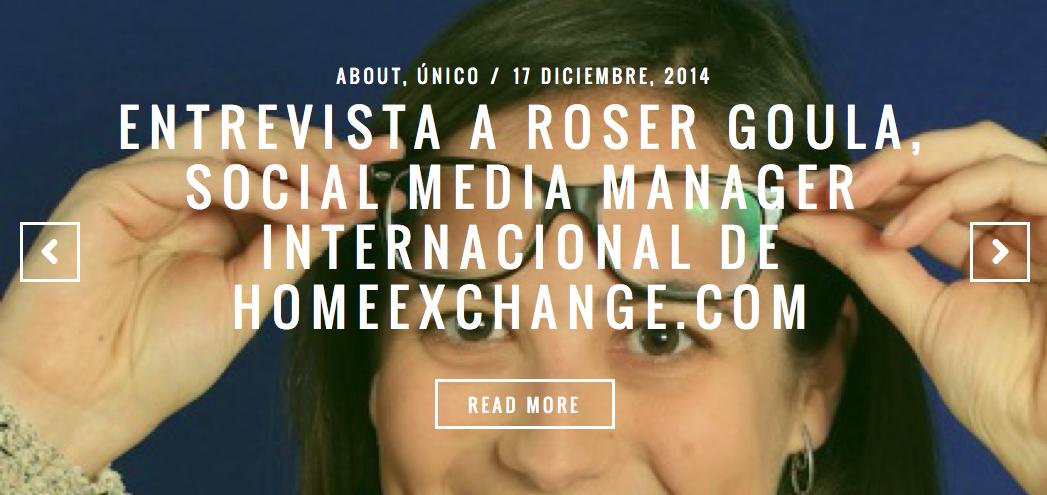 roser goula entrevista