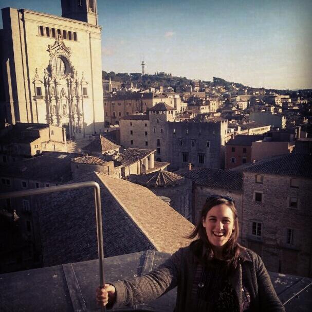 sant_felix_catedral_girona
