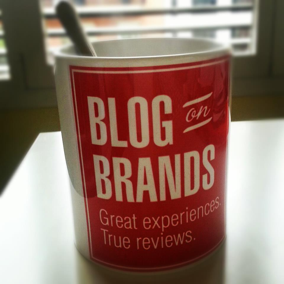 blogonbrands-taza