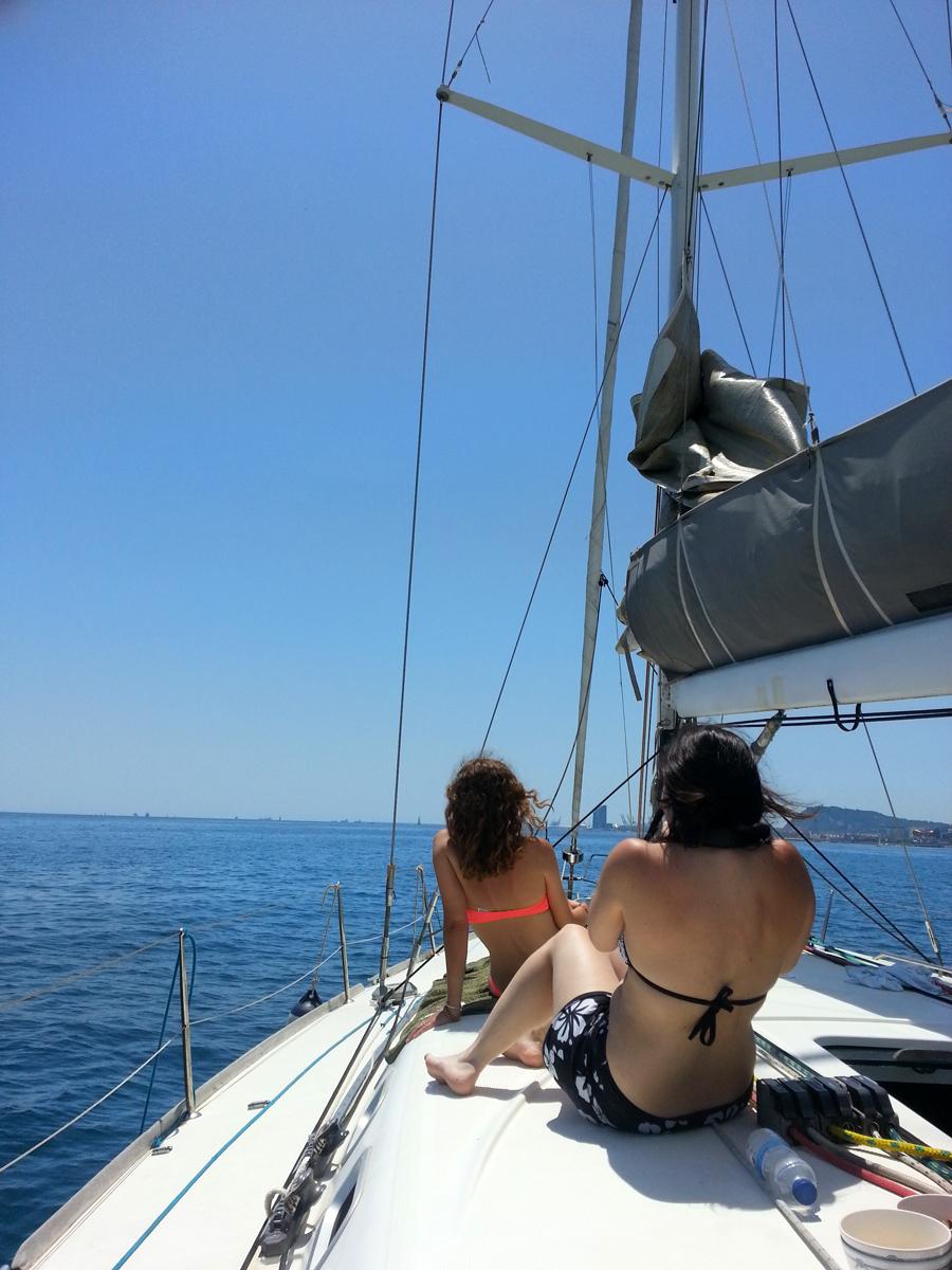 velero trip4real