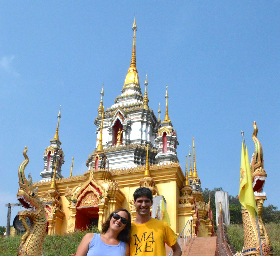 chiangmai-withlocals-10