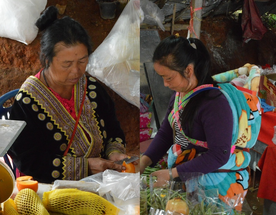 chiangmai-withlocals-12