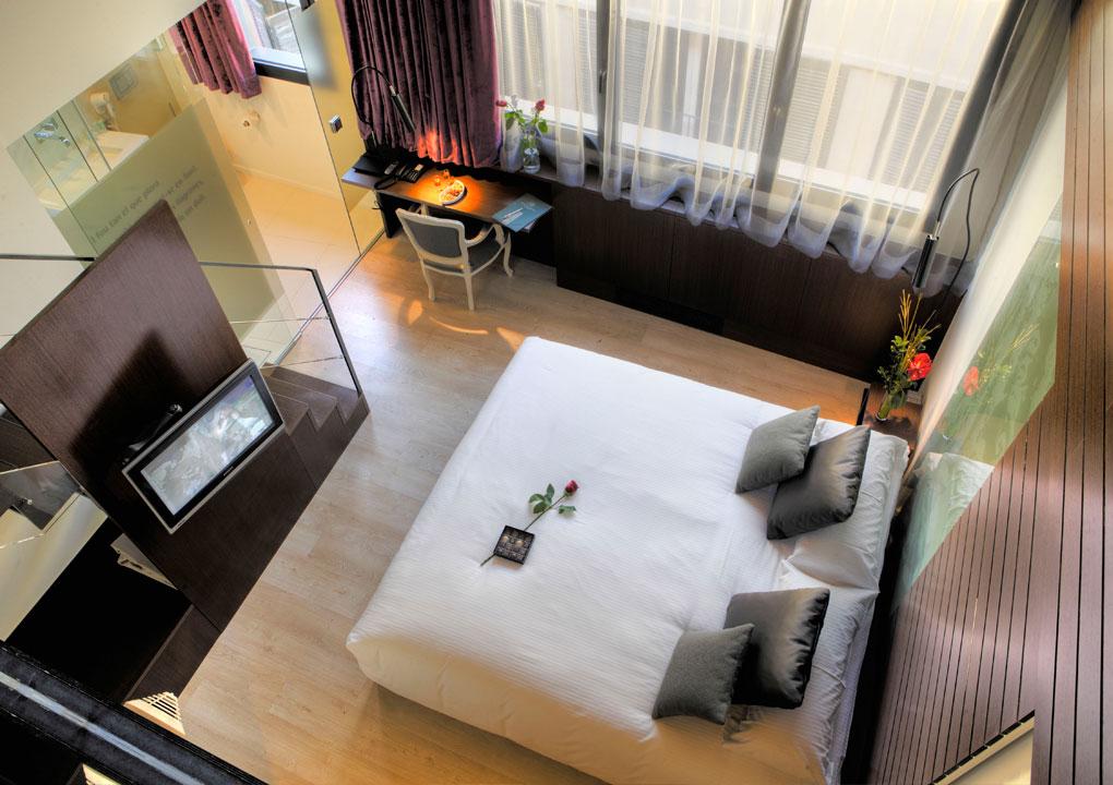 girona-hotel-llegendes