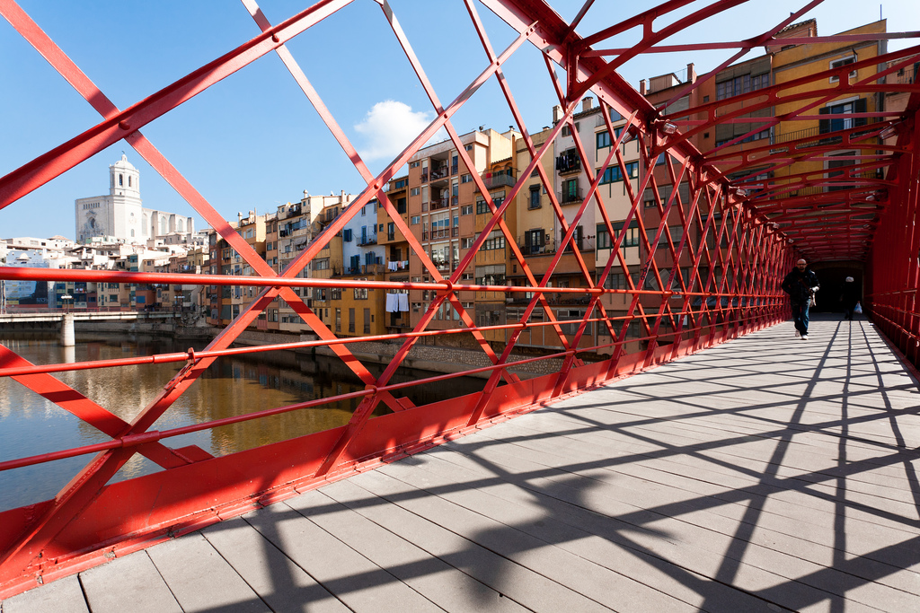 girona-pont-ferro-eiffel
