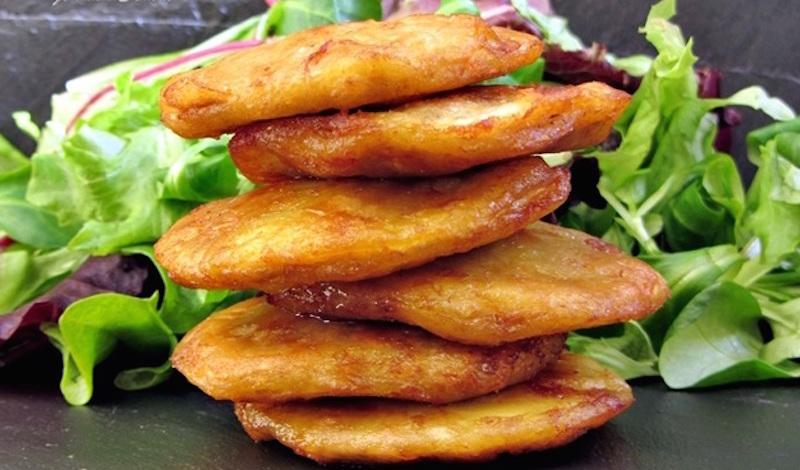 patatesblog1