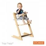 Stokke_TrippTrapp_HighChair(3)