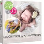 baby-joy-sesion-foto-001