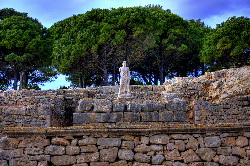 04-empuries-pepemanteca (1)
