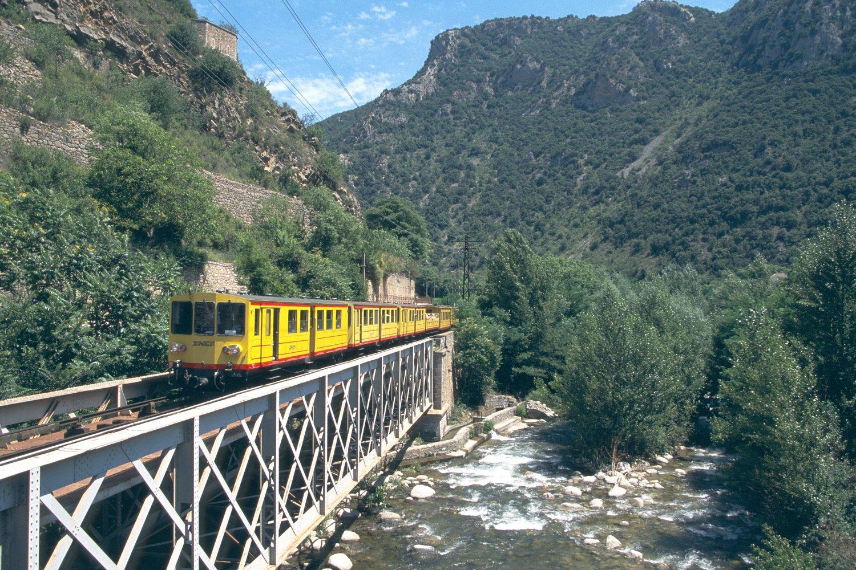 tren-groc-1-herbert-ortner