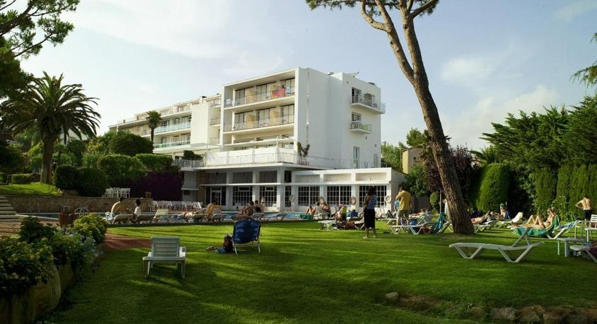 hotel-alga