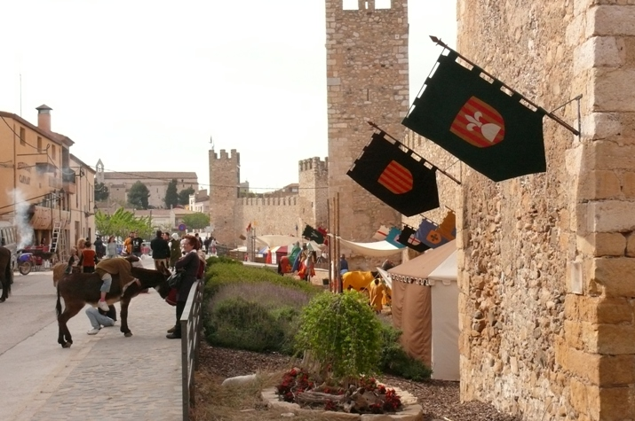 03-medieval-montblanc-2-calafellvalo-1