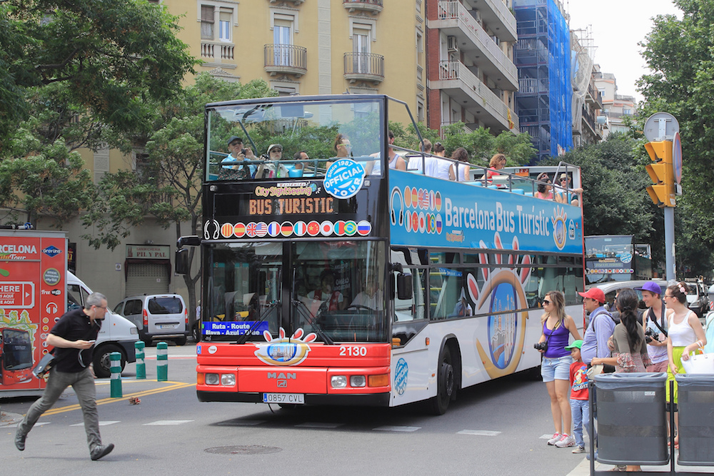 bus-turistic-barcelona-m-peinado