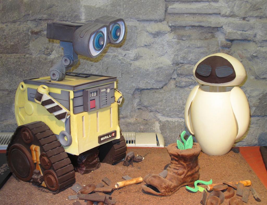 museo-xocolata-emily-allen