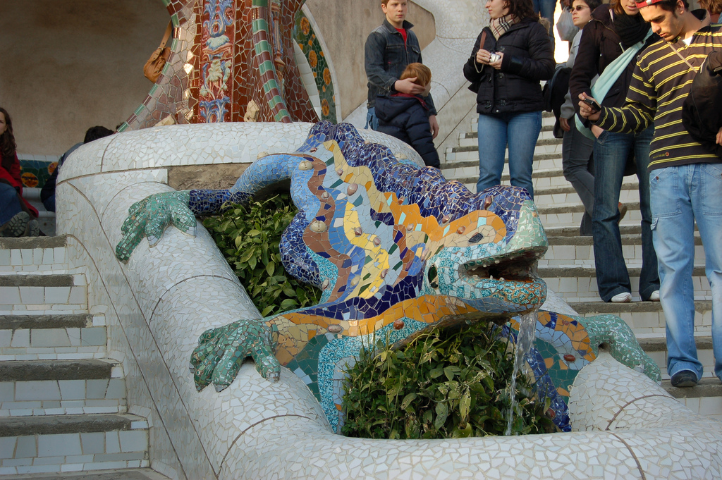 park-guell-ctsnow