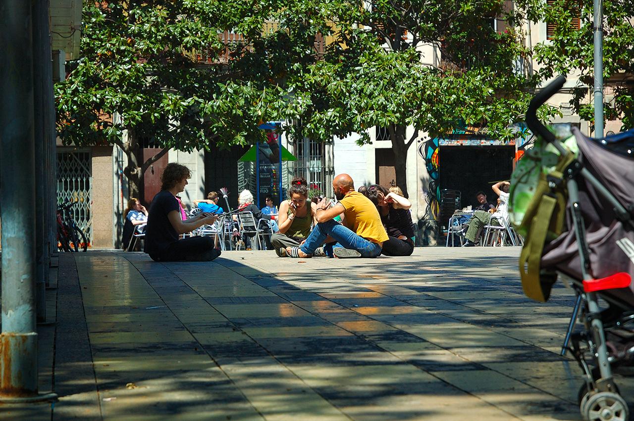 plaza-del-sol-gracia-carlos-lorenzo