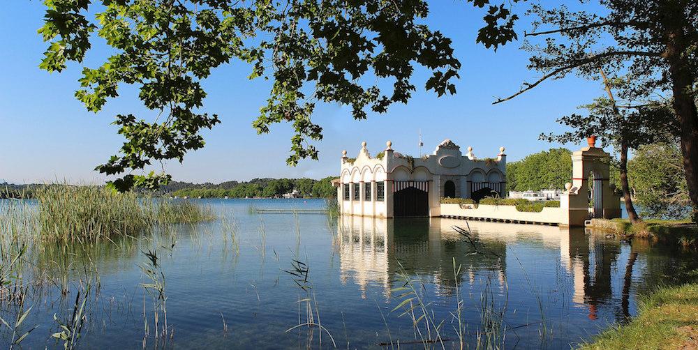 estany-banyoles-albert-torello